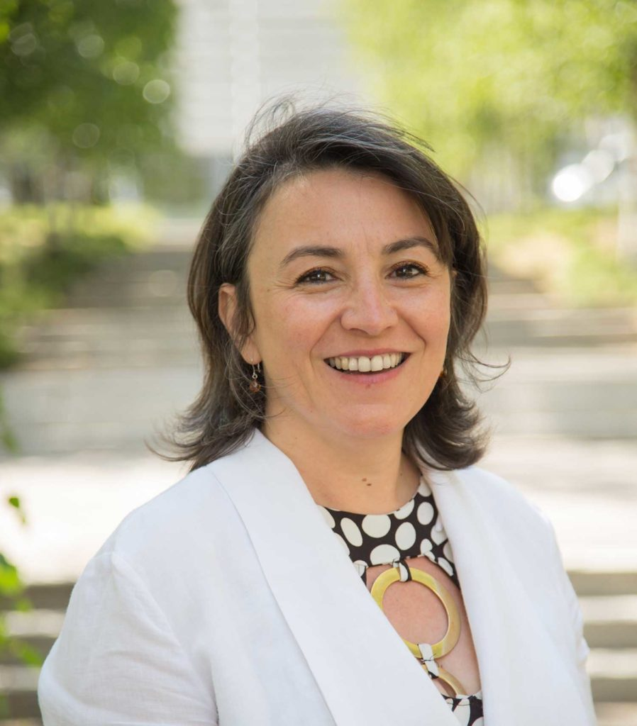 Marie-Hélène Gramatikoff