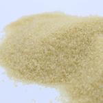 Exemple granulés