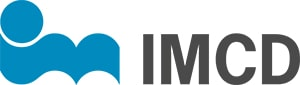 Logo IMCD