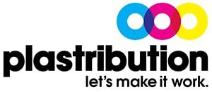 Logo Plastribution