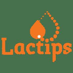 Logo Lactips